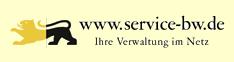 Logo_service-bw