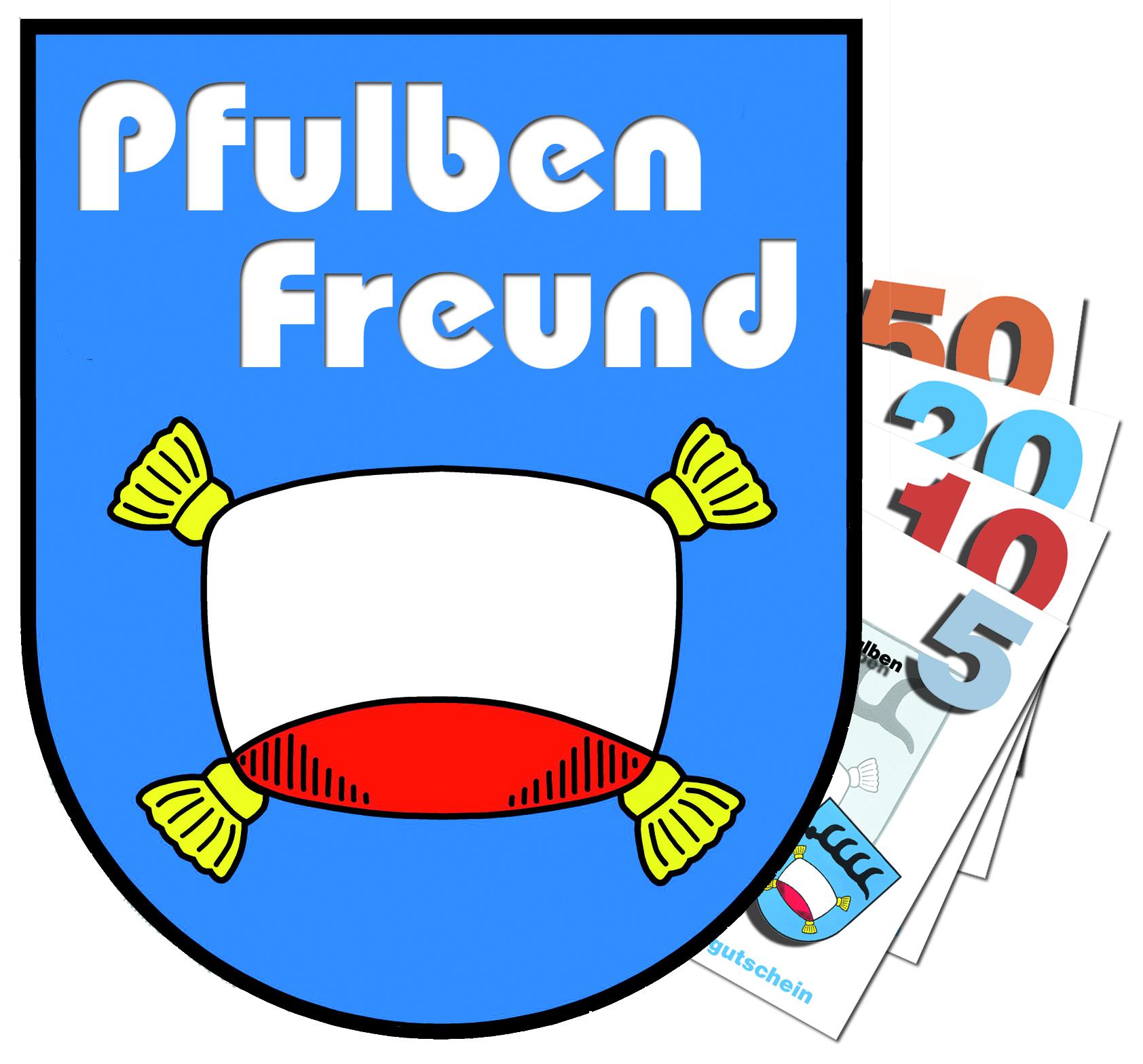 Aufkleber_Pfulbenfreund