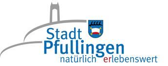 Logo Pfullingen