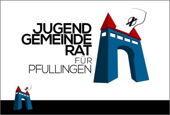Logo Jugendgemeinderat neu