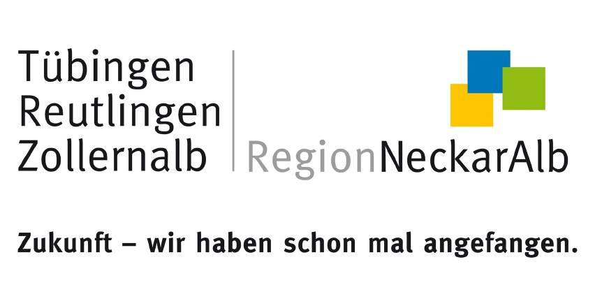 LogoStandortagentur