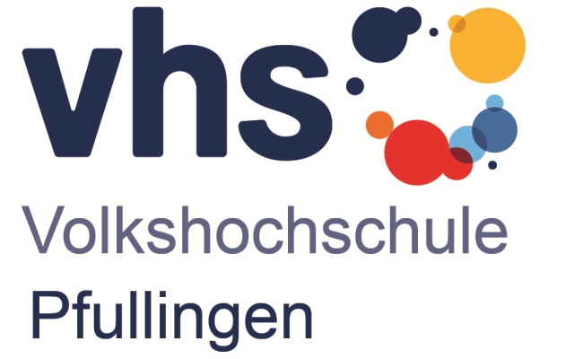 Logo VHS neu