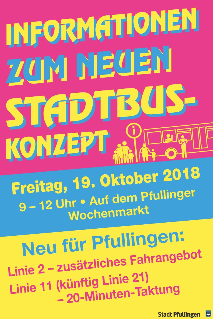Plakat_Stadtbuskonzept_2018.jpg