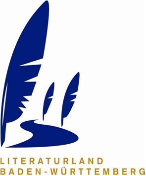 Logo Literaturland