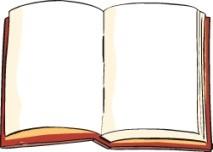 Beispielbild: Buch