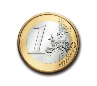 Beispielbild: Euro