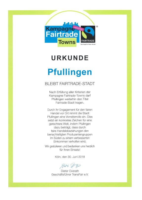 Fairtrade-Urkunde.jpg