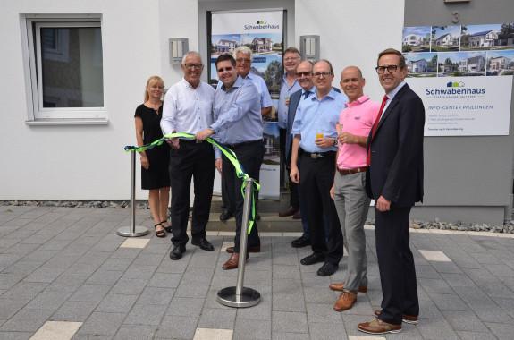 Eroeffnung_Schwabenhaus-Infocenter_7.8.18_2.JPG