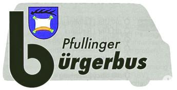 Logo Bürgerbus