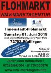 Flohmarkt_Pfullingen-01-06-2019jpg.jpg