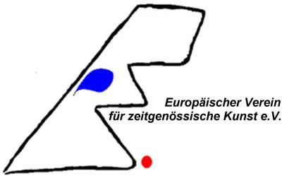 Europäischer Verein für zeitgenössische Kunst e.V.