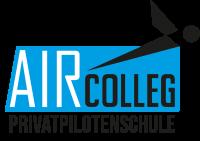 Privatpilotenschule Logo