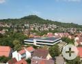 Wilhelm-Hauff-Realschule
