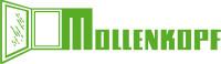 Mollenkopf Logo