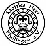 _Logo_sw