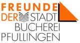 Logo Freunde