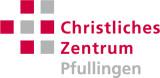 Christliches Zentrum