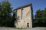 Klosterkirche Miniatur
