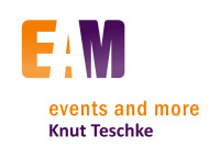 EAM events and more