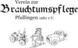 Logo des Brauchtumvereins