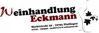 Weinhandlung Eckmann Pfullingen