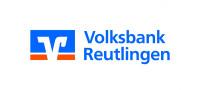 Logo Volksbank Reutlingen