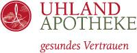 Logo Uhland