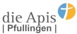 Logo Apis Pfullingen