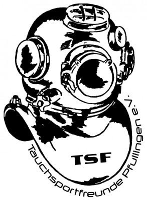 neues Helm-Logo
