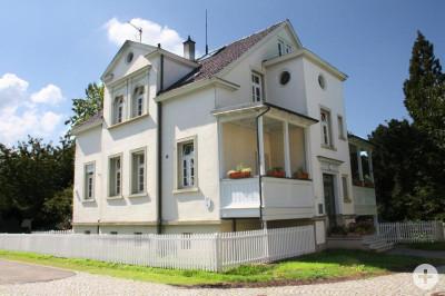 Familienzentrum Pfullingen, OG