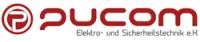 Pucom Logo neu