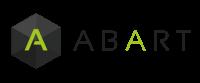 ABART Media Design Logo