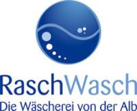 Logo RaschWasch