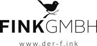 Fink GmbH Logo