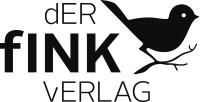 Logo Der Fink Verlag