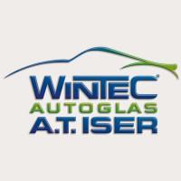 A.T. Iser GmbH Wintec Autoglas