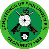 SGI-Vereinslogo