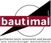 bautimal-Logo