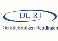 DL-RT