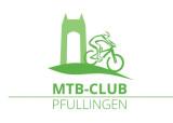 Logo MTB-Club Pfullingen