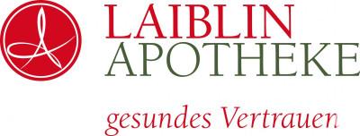 Laiblin Logo