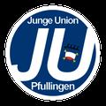 Logo des JU-Stadtverbandes