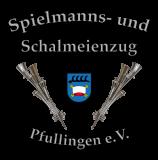 Vereinszeichen