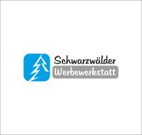 Schwarzwälder Werbewerkstatt