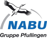 Vereinslogo NABU Pfullingen