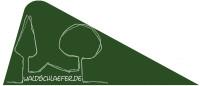 Waldschläfer - Logo