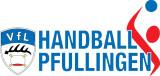 Logo Handball Pfullingen