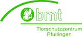 bmt--logo