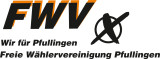 FWV_Logo_2019