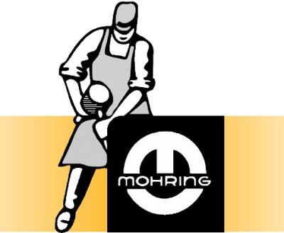 Logo Firma Mohring
